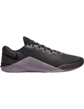 Nike Men's Metcon 5 Training Shoes by Nike