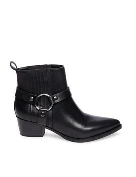 Powerful by Steve Madden