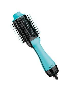 Revlon Hair Dryer And Volumizer by Revlon