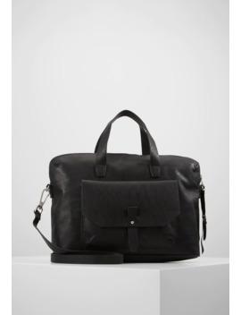 Isa Working Bag   Handtasche by Esprit