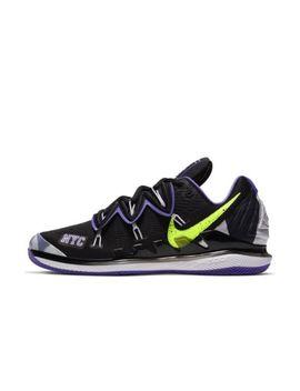 Nike Court Air Zoom Vapor X Kyrie 5 by Nike