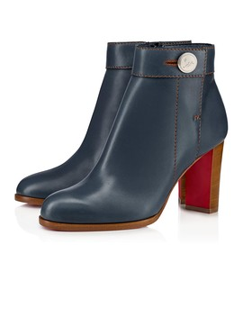 Janis Boot by Christian Louboutin