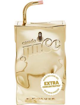 Extra Concentrated Eau De Parfum by Eau De Juice