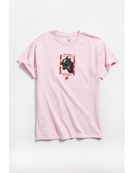Ruff Ryders Dog Tee by Urban Outfitters