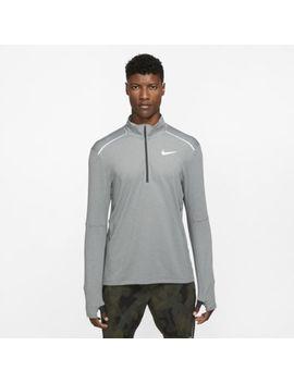 Nike 3.0 by Nike