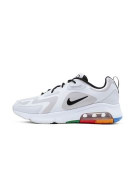 Nike Air Max 200 (1996 World Stage) by Nike