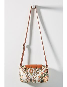 Carmen Crossbody Bag by Anthropologie