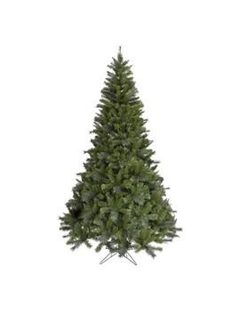 7.5ft Unlit Full Tree Douglas Fir Artificial Christmas Tree   Wondershop by Wondershop