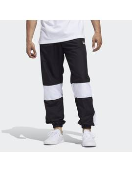 Track Pants Asymm by Adidas