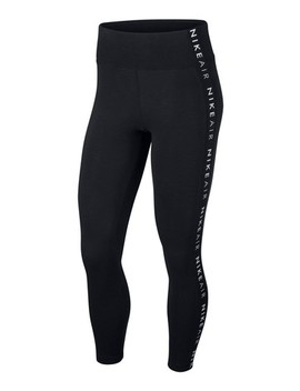 Nike Air Taped Logo Leggings by Next