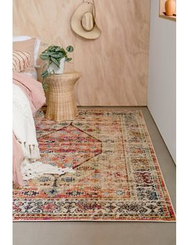 Billie Tufted Rug by Urban Outfitters