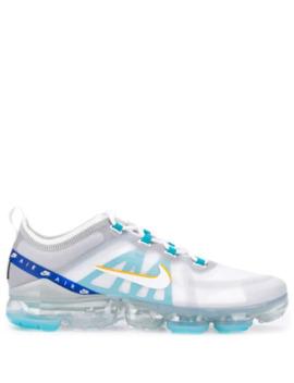 Air Vapormax 2019 Sneakers by Nike