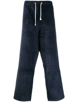 Loose Fit Trousers by Champion