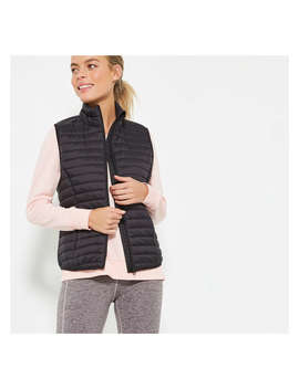 Prima Loft® Puffer Vest by Joe Fresh