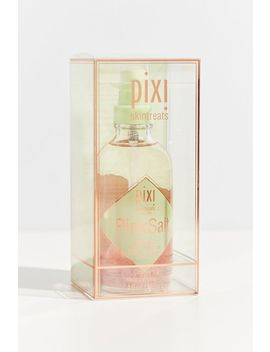 Pixi Pink Salt Cleansing Oil by Pixi