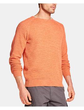 Men's Stonewashed Sweatshirt by General