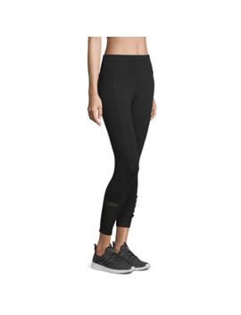 Xersion Womens Mid Rise Slim Legging by Xersion
