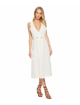Diana Wrap Dress by Free People