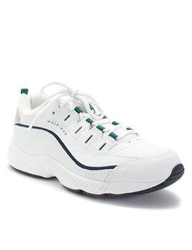 Romy Sneakers by General