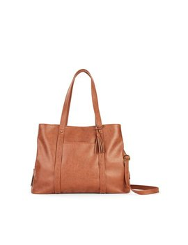 Time And Tru Kelsey Weekender by Time And Tru