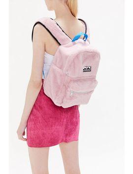 Kavu Fuzzington Backpack by Kavu