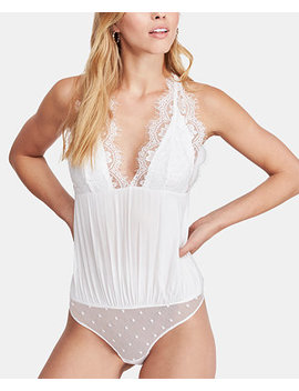 Melrose Bodysuit by General