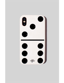 Valfre Domino 3 D I Phone 7/8 Plus Case by Pacsun