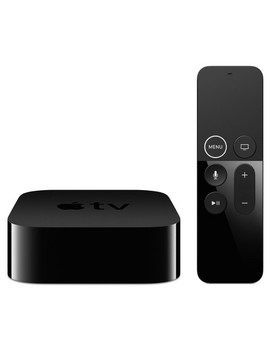Apple® Tv 4 K by Apple