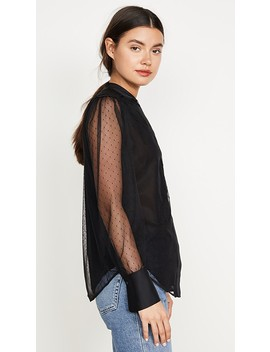 Garion Blouse by Equipment