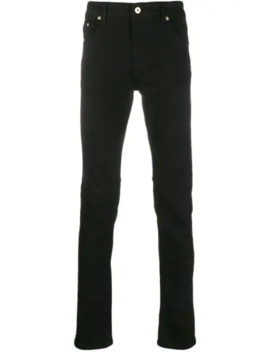 Skinny Jeans by Versace Jeans Couture