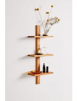 Takara Mini Wall Shelf by Urban Outfitters