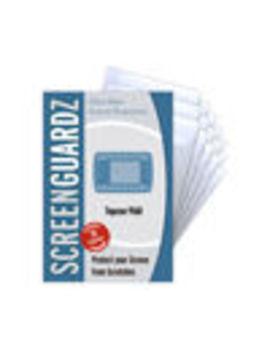 Topcon 9168 Topcon 9168 Screen Protection by Body Guardz