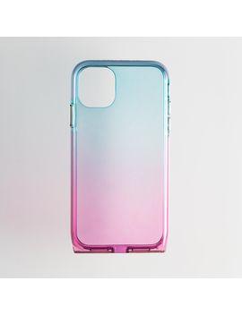 Apple I Phone 11 Body Guardz Harmony™ Case With Unequal® Technology For Apple I Phone 11 by Body Guardz
