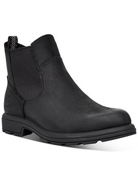 Men's Biltmore Chelsea Boots by General