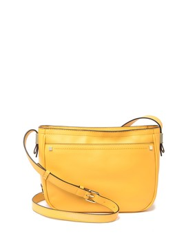 Tali Leather Crossbody Bag by Cole Haan