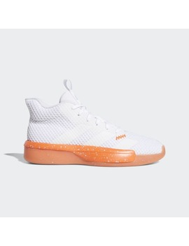 Pro Next 2019 Schuh by Adidas