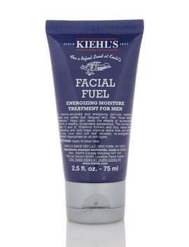 Facial Fuel Moisturizer   Travel Size by Kiehl's Since 1851