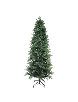 Northlight Washington Frasier Standard Unlit Slim Christmas Tree by Northlight