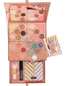 Gift & Glam Collector's Set by Tarte