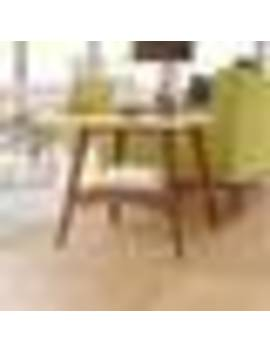Modern Rustic Interiors Arlo End Table by Wayfair