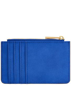 Shoreditch Card Holder by Accessorize