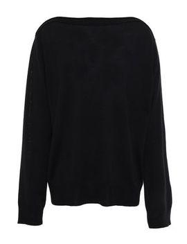 Merino Wool Sweater by Acne Studios