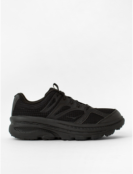 X Engineered Garments Bondi B Sneaker by Hoka One One