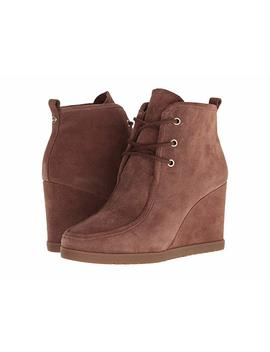 Tamata Lace Up Bootie by Michael Michael Kors