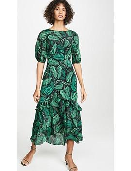 Cheryl Dress by Rixo