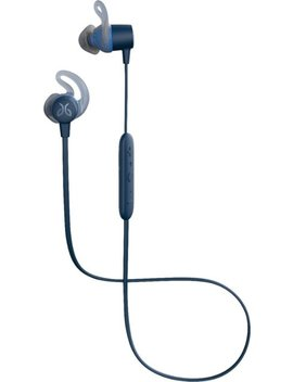 Tarah Wireless In Ear Headphones   Solstice Blue/Glacier by Jaybird