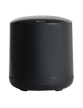 Ultrasonic Oil Diffuser Gray   Made By Design by Made By Design