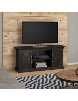"""Blane Tv Stand For T Vs Up To 65"""" by Loon Peak"""