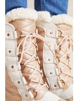 Sorel Tofino Ii Luxe Boots by Sorel
