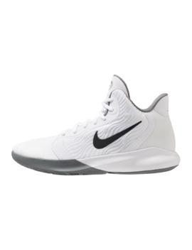 Precision Iii   Basketballschuh by Nike Performance